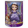 Princesita Sofía Disney Princesas Mattel