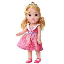 Mi Primer Disney Princess Toddler Doll - Aurora