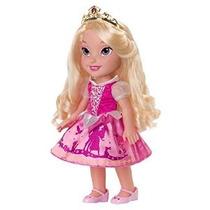 Mi Primer Disney Princesa Aurora Toddler Doll