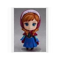 Frozen Disney Anna Marca Goodsmile Colección