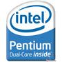Procesador Intel Pentium Dual-core A 2.80ghz/2m/800 E5500