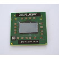 Procesador Amd Turion 64 X2 Tmdtl56hax5ct 1.8ghz Hm4
