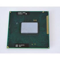 Procesador Intel Core I3-2350m Sr0dn 2.3ghz Vv4