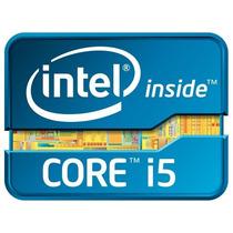 Intel® Core¿ I5-650 Processor (4m Cache, 3.20 Ghz)