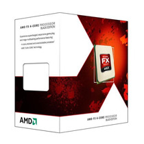 Procesador Amd Fx-series X6 6300 4.1 Ghz Turbo 95w Am3+ Dmm