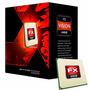 Microprocesador Amd Fx-series X8 8350 4.0 Ghz