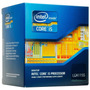 Microprocesador Intel Core I5-3340 Smx