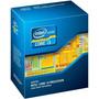 Procesador Procesador Intel Core I3-3220 Dual-core 3.3 Ghz