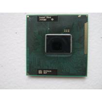 Procesador Intel Core I5-2410m Mobile Sr04b
