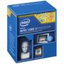 Procesador Intel Core I 7 4770 4ta Generacion 3.4ghz