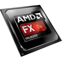 Amd Procesador Fx 8-core Black Edition 8320e Socket Amd