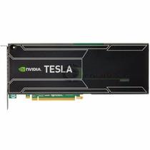 Nvidia Tesla K20 - 5 Gb Gpu Computing Accelerator Processing