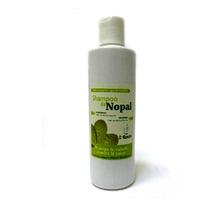 Shampoo De Nopal Anticaspa