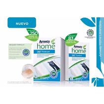 Detergente Ecológico Sa8en Polvo 1 Kilo