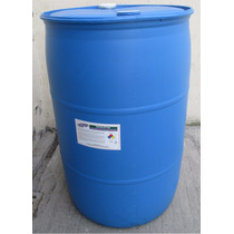 Desengrasante Y Detergente Biodegradable (200 Lts)