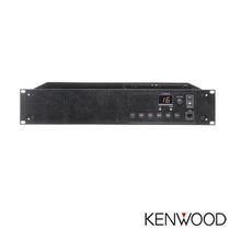 Repetidor Uhf, 400 - 430 Mhz, 25 - 40 W, 16 Grupos