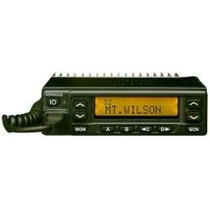 Radio Movil Taxi Kenwood Tk880 430-455 Mhz 25 W Con Antena