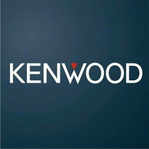Software Kpg111d Para Radios Kenwood