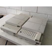 Programación Central Telefónica Panasonic D1232 Conmutador