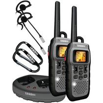 Radios Uniden Bidirecionales Sumergibles Gmr5089-2ckhs