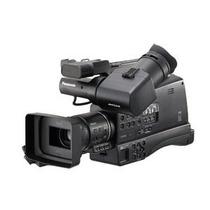 Panasonic Ag-hmc80 Avccam Videocamara Ag-hmc80p