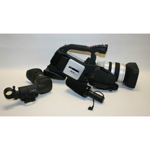 Canon Xl2 Video Camara