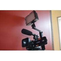 Video Camara Full Hd 32 Gbs