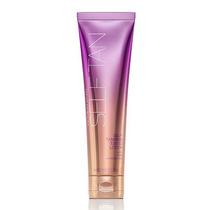Set 3 Pz Victorias Secret Bronceador Cosmeticos Bolsa Labios