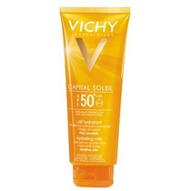 Vichy Capital Soleil Family Proteccion Solar Fps 50