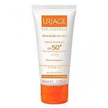 Uriage Bariesun Spf50+ Minerale Protector Solar P/sensibles