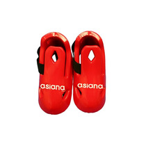 Zapato Nacional Asiana