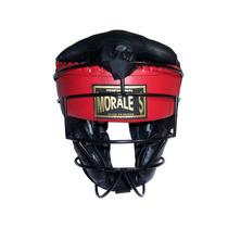 Careta De Reja Para Kick Boxing Y Muay Thai Morales
