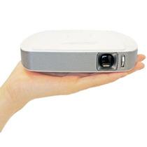 Nuevo Miniproyector Portáti Led Acer C205 Hdmi Dlp Facturado