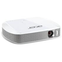 Videoproyector Acer C205 Led Fwvga 854x480 200 Ansi 1000:1
