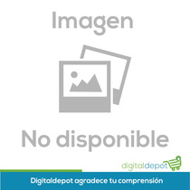 Videoproyector Benq Dlp Mx525 Xga 3200 Lumenes Tiro No Ctd3
