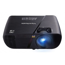Videoproyector Viewsonic Pjd5153 3d 3200 Lumens Envio Gratis
