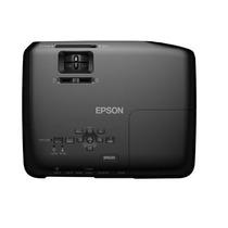 Proyector Epson Ex5220 Wireless Xga 3lcd 3000 Lumens