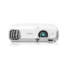 Epson Powerlite Home Cinema 2000 1080p 3lcd 1800 Lumens