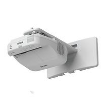 Videoproyector Epson Powerlite Brightlink Pro 1430wi +c+