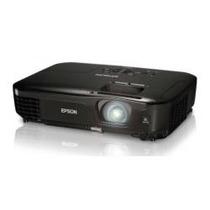 Videoproyector Epson Powerlite S18+ Svga Power Lite