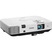 Videoproyector Epson Powerlite 1930 +c+
