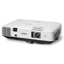 Video Proyector Epson 1930 4200 Lumens Equipo Profesional