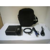 Cambio Proyector Dell M209x Hdmi 2000 Lumens