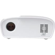 Proyector Optoma Dlp Para Sistemas De Cine En Casa