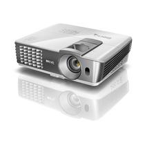Proyector Benq Ht-series Ht1075 1080p 2,200 Ansi Lumen