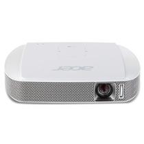 Proyector Acer C205 Led 200 Lumens/ Wxga 1280x800/1000:1