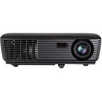 Proyector Dell 1210s Dlp