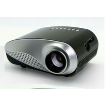 Mini Proyector Led Star View Tv Envio Gratis Estafeta