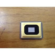 Chip Dmd Para Proyector Optoma Modelos Varios