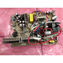Tarjeta Principal Pantalla Samsung Bp94-01259f--sp42q2hl